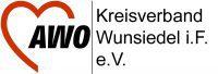 Kreisverband Wunsiedel